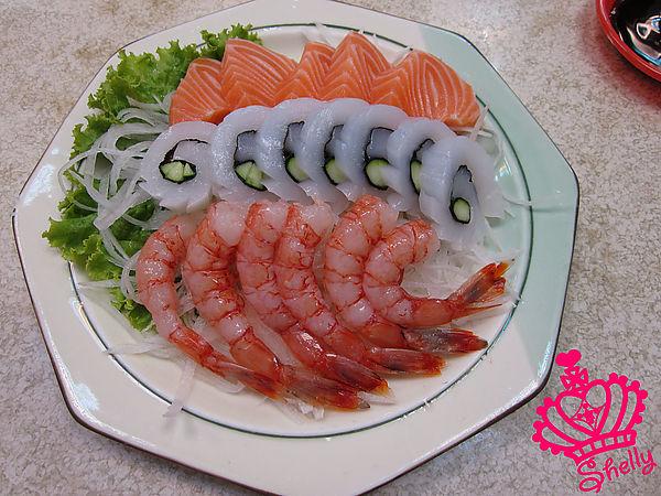 生魚片-200大洋.jpg