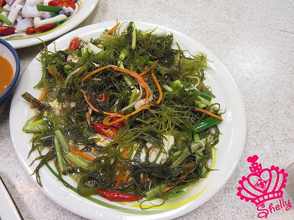 炒海菜.jpg