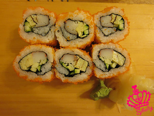 6號餐(蟹肉魚蛋卷)- 120.jpg