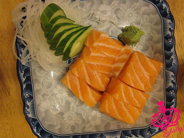 鮭魚腹生魚片- 310.jpg