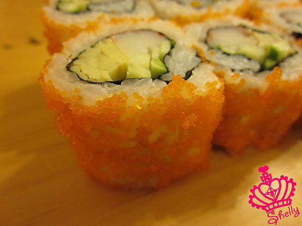 蟹肉魚蛋卷-近拍.jpg