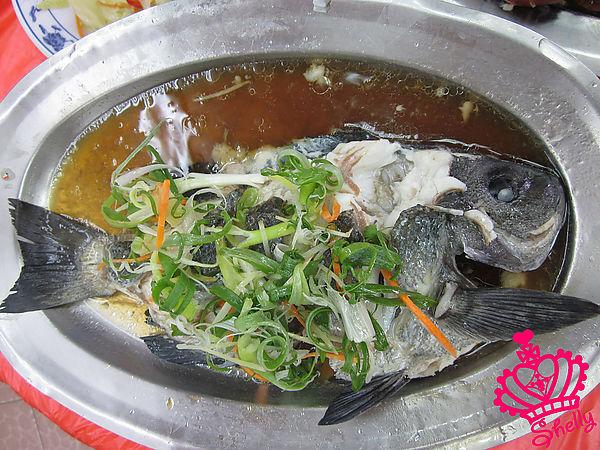 清蒸黑毛魚.jpg