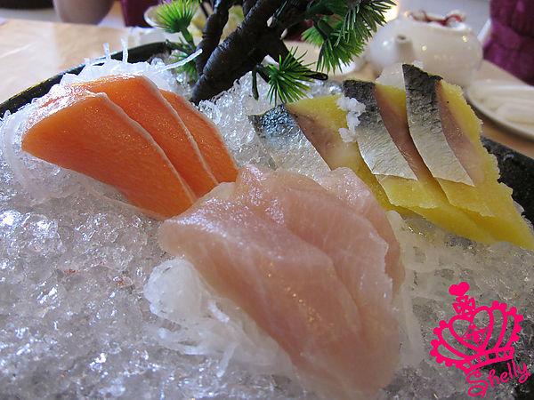 日式生魚片-3人份.jpg