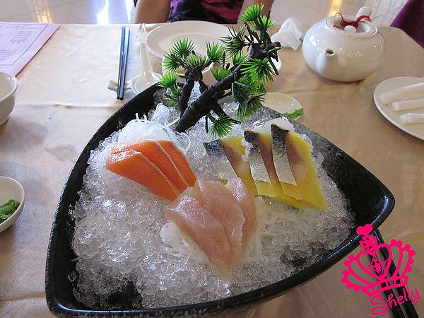 日式生魚片-限點一次.jpg