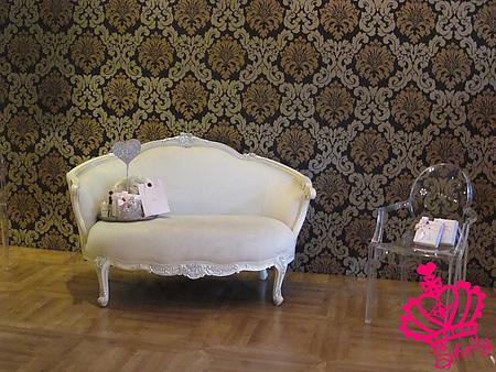 室內一景-椅子.jpg