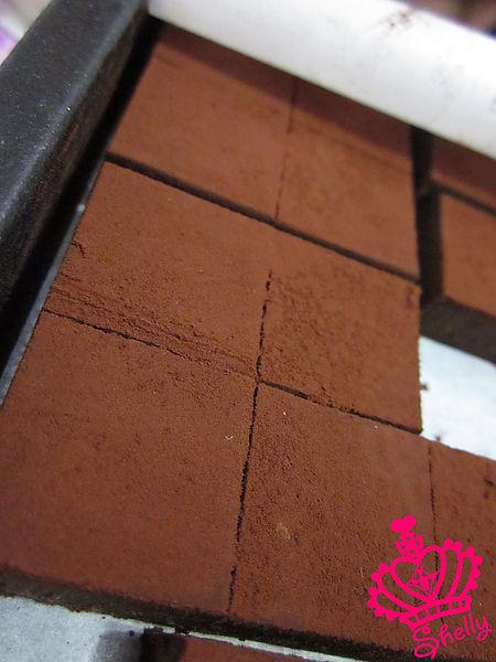 細緻的巧克力粉末.jpg
