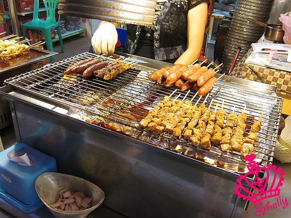 伊達邵-山豬肉II.jpg