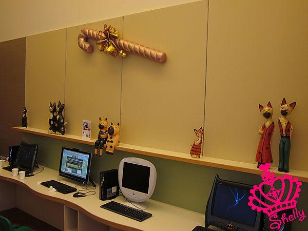 兒童樂園-電腦!.jpg