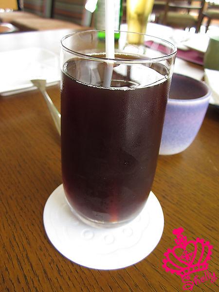 雲品-下午茶冰紅茶.jpg