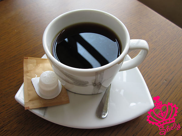 雲品-下午茶咖啡.jpg