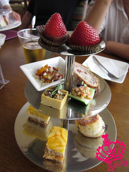雲品-英式下午茶.jpg