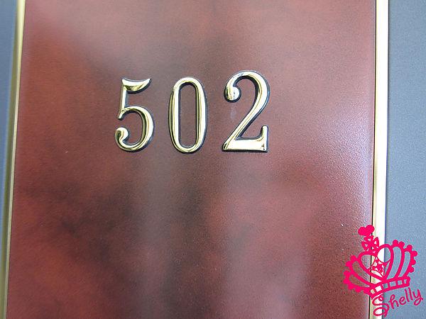 水漾-502.jpg