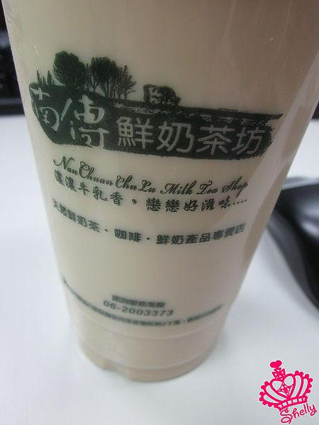 南傳-阿薩姆鮮奶茶I.jpg