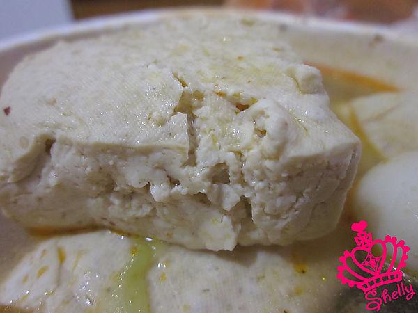 臭豆腐I.jpg