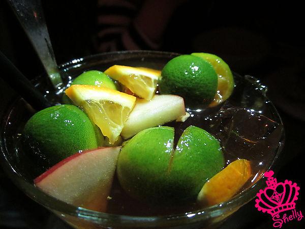 新鮮水果茶I.jpg