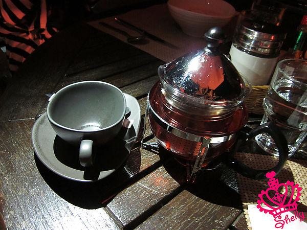 櫻桃玫瑰水果茶.jpg