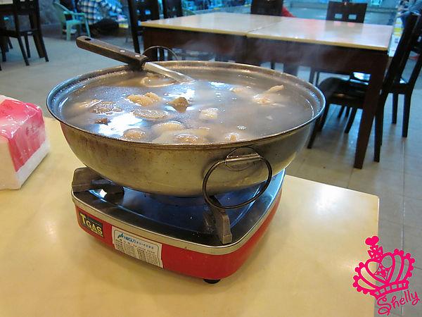 蛤礪土雞鍋.jpg