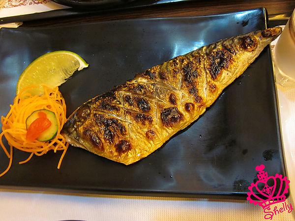 烤鯖魚定食.jpg