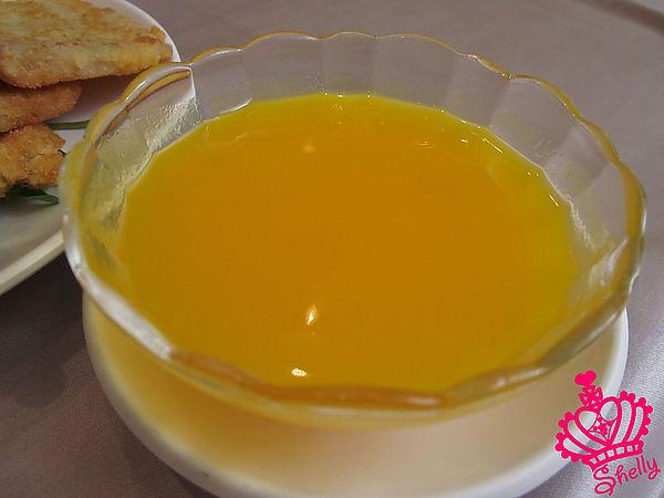 橙汁石斑魚片II.jpg