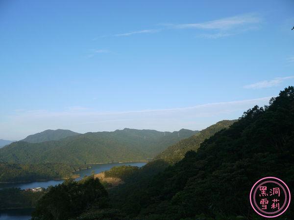 千島湖-41