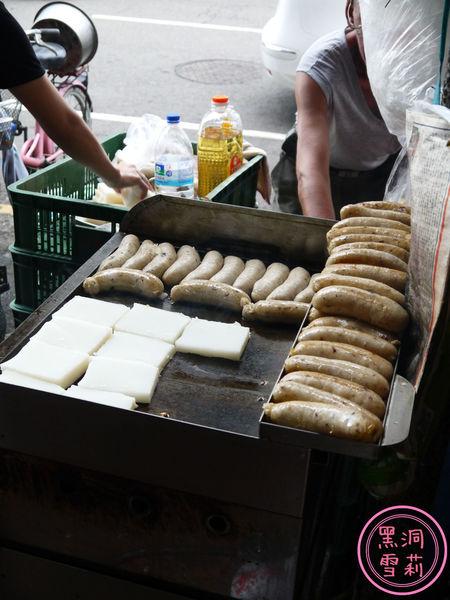 第二市場小吃-06.jpg