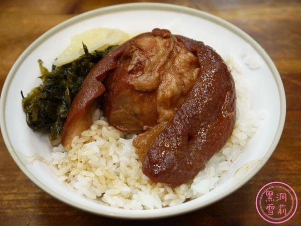 爌肉飯-08.jpg