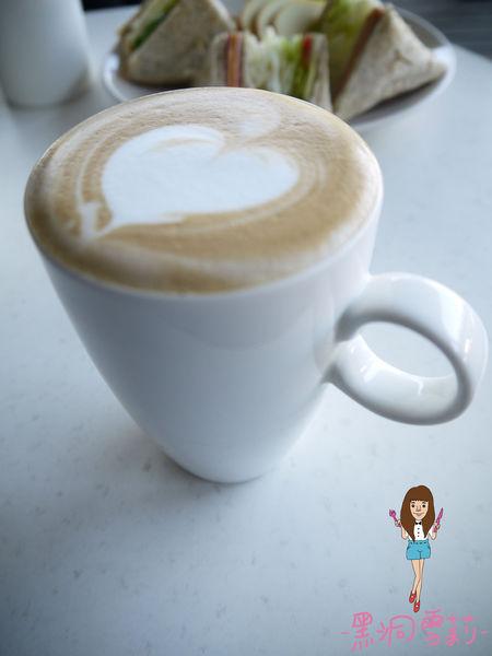 咖啡-13.jpg