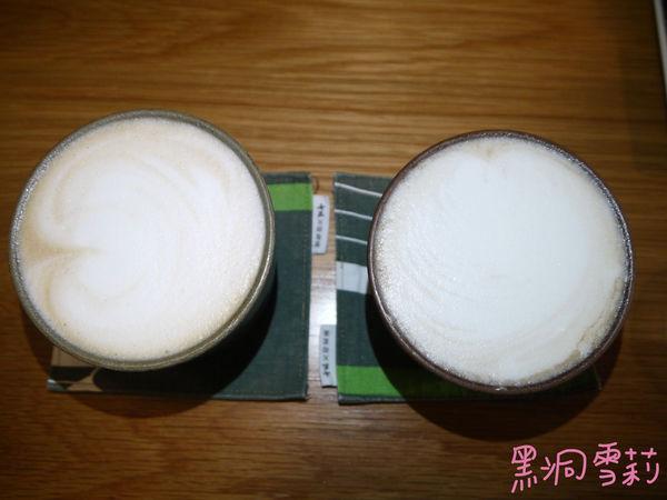 下午茶-21.jpg