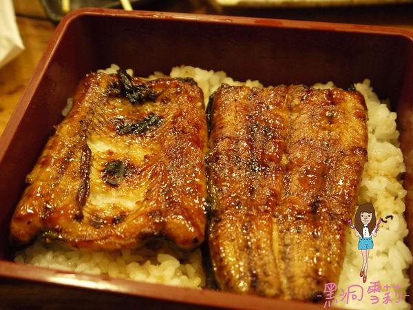 鰻魚飯-16.jpg