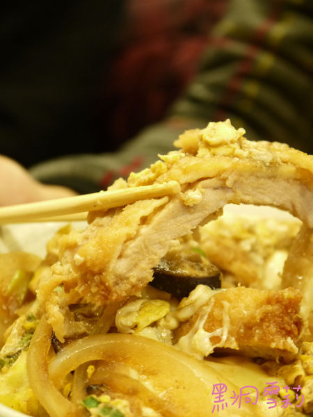 鰻魚飯-10.jpg