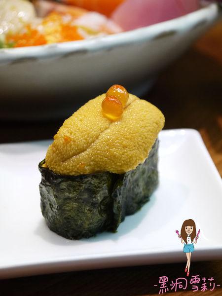 日本料理-25.jpg