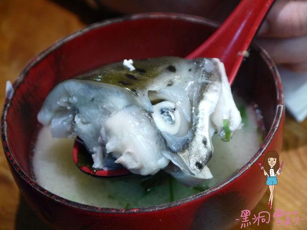 日本料理-32.jpg