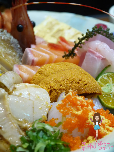日本料理-06.jpg