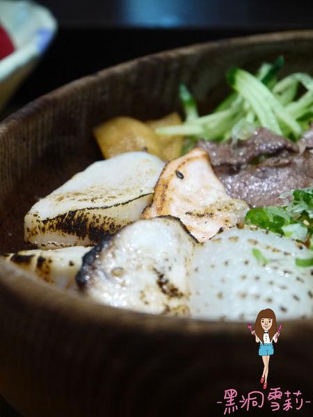 日本料理-11.jpg