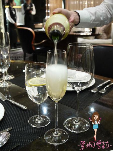 德朗法式餐廳19.jpg