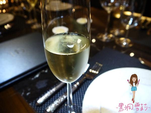 德朗法式餐廳20.jpg