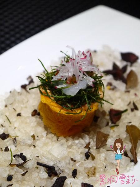 德朗法式餐廳23.jpg