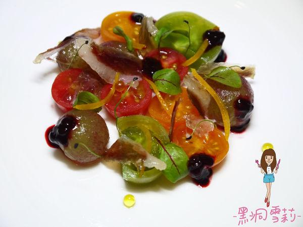 德朗法式餐廳32.jpg