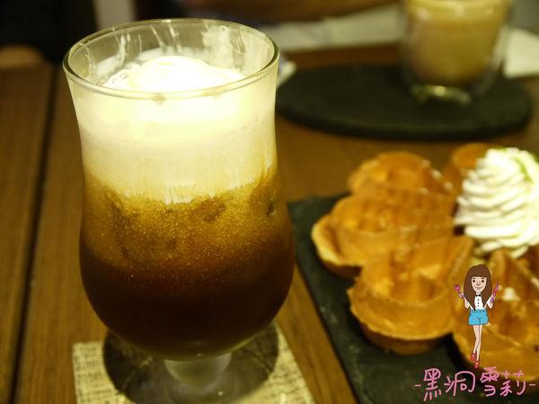 下午茶07.jpg
