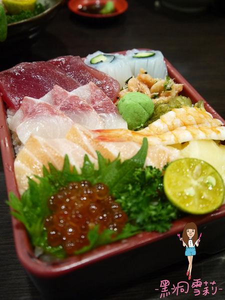 日本料理18.jpg
