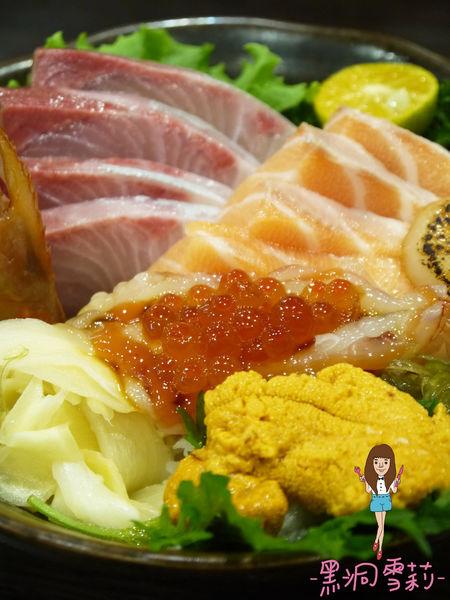 日本料理20.jpg