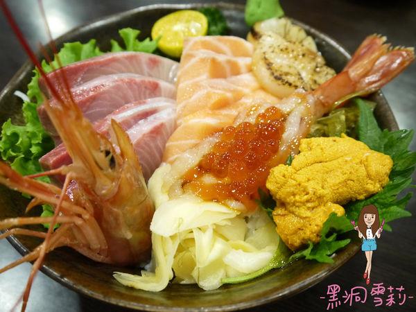日本料理21.jpg