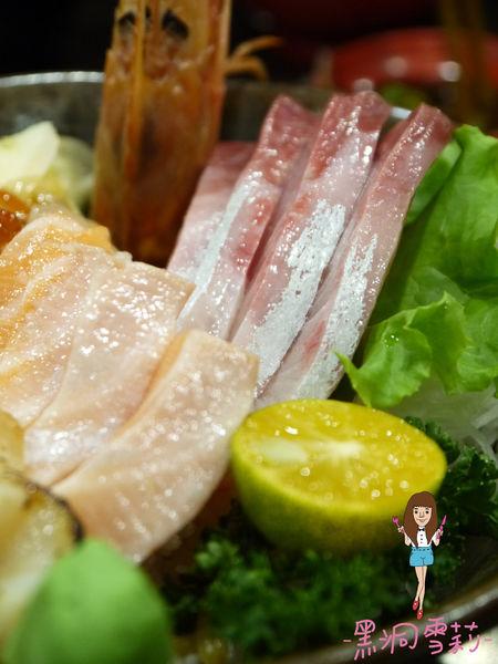 日本料理24.jpg