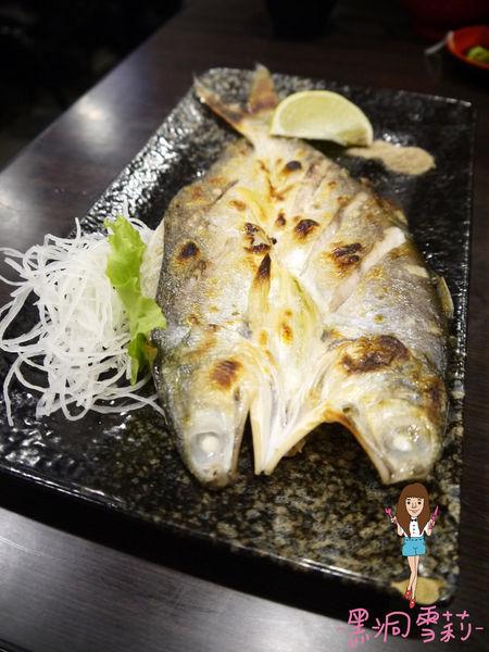 日本料理25.jpg