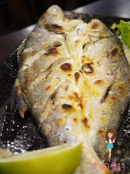 日本料理27.jpg