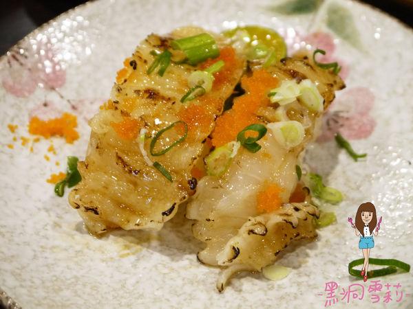 日本料理08.jpg