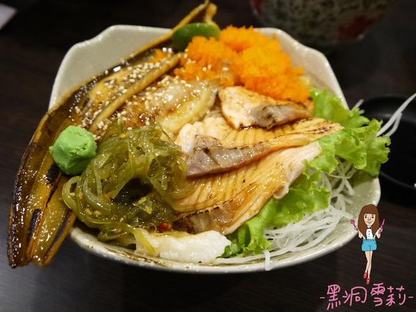 日本料理10.jpg