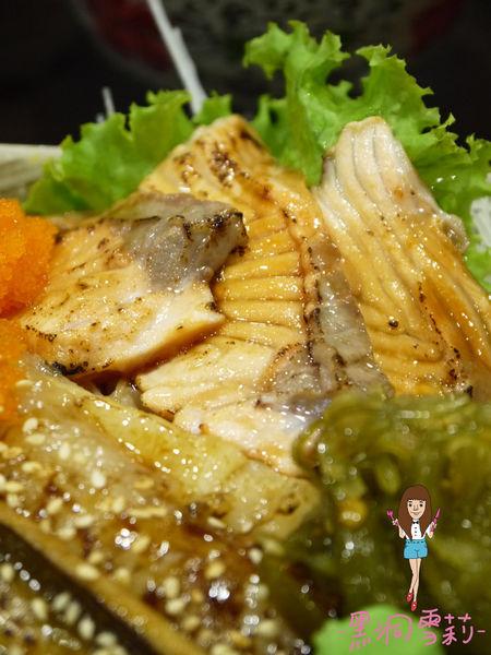 日本料理11.jpg