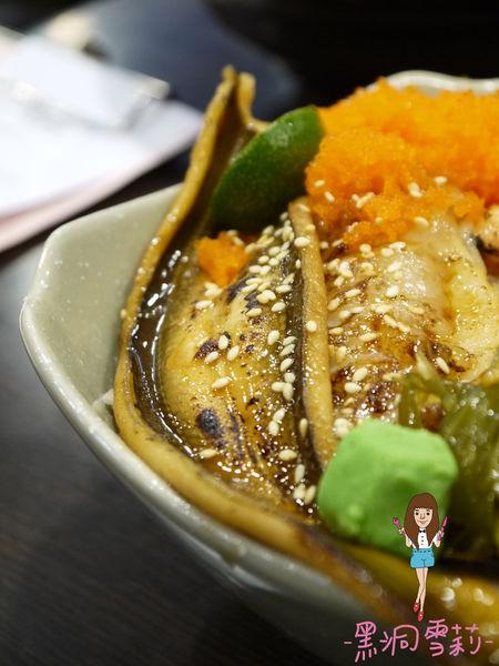 日本料理12.jpg
