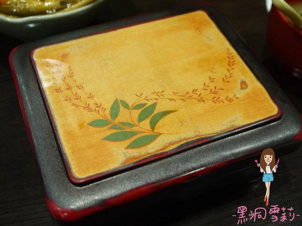 日本料理13.jpg